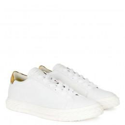 Giuseppe Zanotti Sneakers...