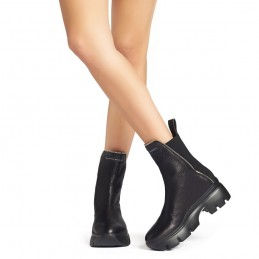 Boots Giuseppe Zanotti...