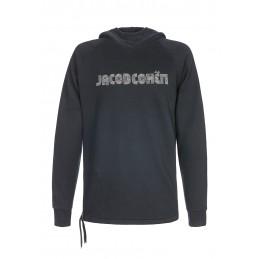 Jacob Cohen Sweat à Capuche
