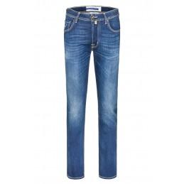 Jacob Cohen Jeans BARD 013D