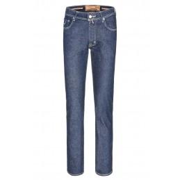 Jacob Cohen Jeans Nick...
