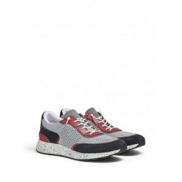 Zegna Sneakers en Laine et...